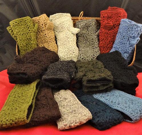 Gretchen Gloves