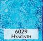 LR Col Hyacinth.png