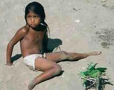 embera child.PNG