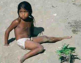 embera child.PNG