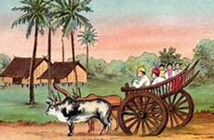 ox cart 2.png