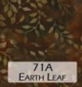 LR Col Earth Leaf.png
