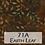 Thumbnail: Layered Side fall Tunic: Lost River