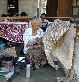 WW Batik.png