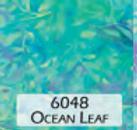 LR Col Ocean Leaf.png