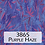 Thumbnail: Sweet Heart Dress: Long Classic Motif