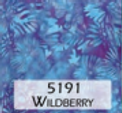 LR Col Wildberry.png
