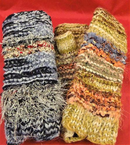Betsy Glove