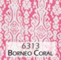 LR Col Borneo Coral.png