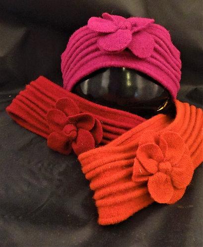 Libby Headband