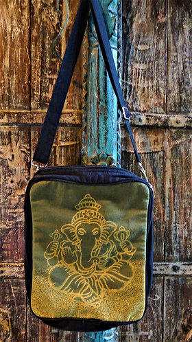 Ganesh Bag