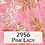 Thumbnail: Sweet Heart Dress: Short by Lost River