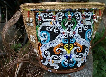 indo beaded backpack.PNG