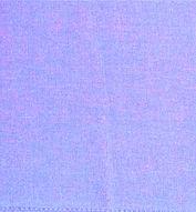 DSC01368%20(3)_edited.jpg