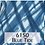 Thumbnail: Lost River 627: Tie Dye
