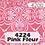 Thumbnail: Lost River 627B: V-Front with Hem Trim