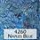 Thumbnail: Batiked Tahoe Tank: 1036 Lost River