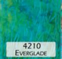 LR Col Everglade.png