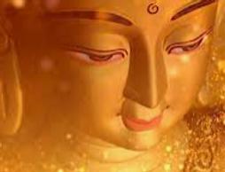 buddha 5.png