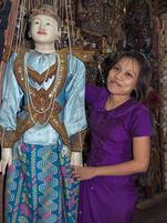 burmese puppet 1.png