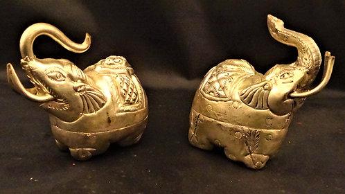 Elephant Boxes