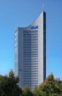 Panorama Tower Leipzig,Restaurant Leipzig,Aussicht Leipzig,Cityhochhaus Leipzig,Dachterrasse Leipzig,Sonntagsbrunch Leipzig,Tagungen Leipzig,Veranstaltungen Leipzig,