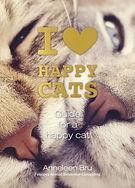 hapy cats.jpg