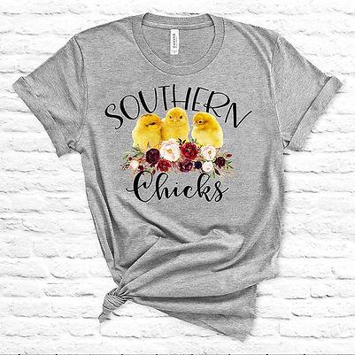 Southern Chicks Tshirt.jpg