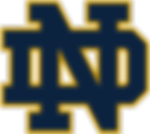 1200px-Notre_Dame_Fighting_Irish_logo.sv
