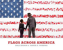 Flags Across America.jpg
