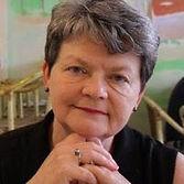 Sheila Hudson2.jpg