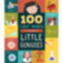 100 First Words.jpg