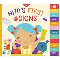 Nina's First Signs.jpg