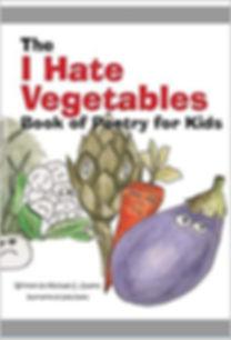 I hate Vegetables.jpg