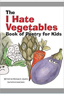I hate Vegetables.jpg
