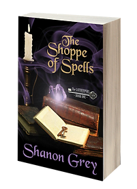 The Shoppe of Spells.png
