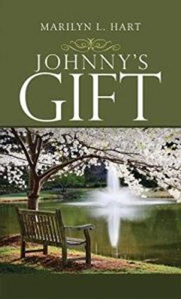 Johnnys Gift.jpg