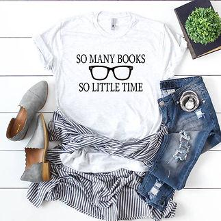 SO MANY BOOKS.jpeg