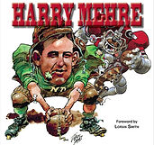 Harry Mehre Cover.jpg