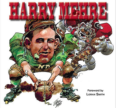 Harry Mehre Cover.jpg