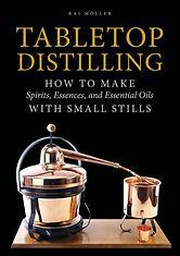 Table Top Distilling.jpg