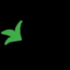 Brackish Logo.png