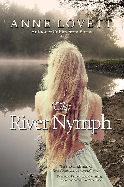 River Nymph.jpg