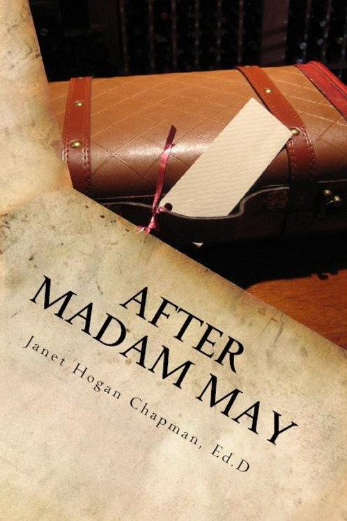 After Madam May