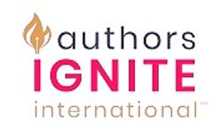 LOGO%20Authors%20Ignite_edited.jpg