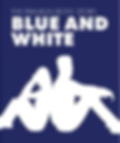 Blue%20and%20White_edited.jpg