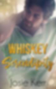 Whiskey Serendipity Kerr.jpg