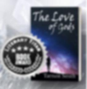 Love of Gods w award.jpg