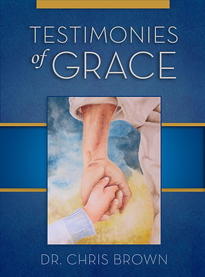 Testimonies of Grace Front Cover.jpg