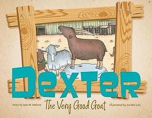 Dexter The Goat.jpg